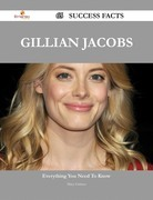 Gillian Jacobs 65 Success Facts - Everything you need to know about Gillian Jacobs