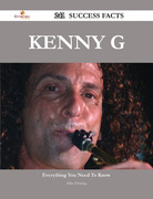 Kenny G 241 Success Facts - Everything you need to know about Kenny G