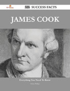 James Cook 202 Success Facts - Everything you need to know about James Cook