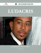 Ludacris 51 Success Facts - Everything you need to know about Ludacris