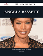 Angela Bassett 221 Success Facts - Everything you need to know about Angela Bassett