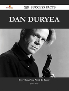 Dan Duryea 157 Success Facts - Everything you need to know about Dan Duryea