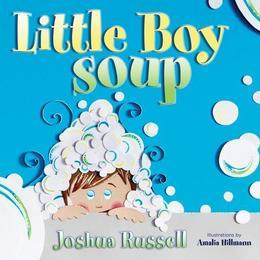 Little Boy Soup
