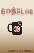 Godblog