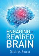 Engaging the Rewired Brain