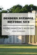 Battlefield House Museum and Park