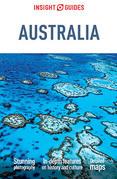 Insight Guides: Australia