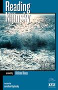 Reading Nijinsky
