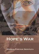 Hope's War