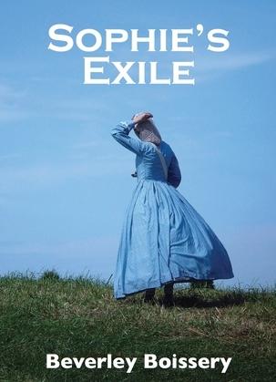 Sophie's Exile: 0