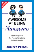 Awesome at Being Awesome