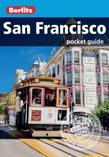 Berlitz: San Francisco Pocket Guide