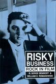 Risky Business: Rock in Film