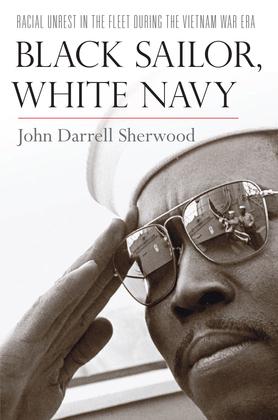 Black Sailor, White Navy