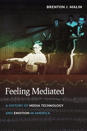 Feeling Mediated