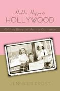 Hedda Hopper's Hollywood