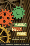 Making Media Work