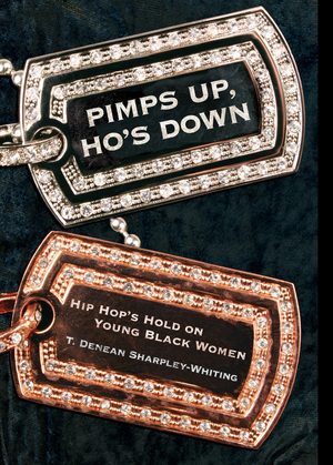 Pimps Up, Ho's Down