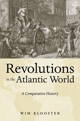 Revolutions in the Atlantic World