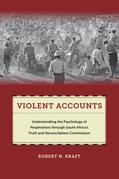 Violent Accounts