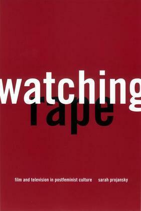 Watching Rape