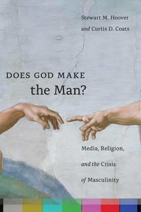 Does God Make the Man?
