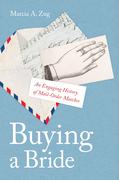 Buying a Bride