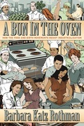 A Bun in the Oven
