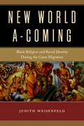 New World A-Coming
