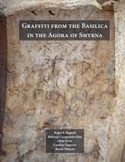 Graffiti from the Basilica in the Agora of Smyrna