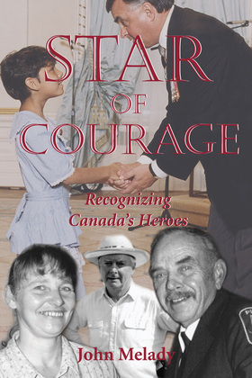 Star of Courage