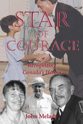 Star of Courage: Recognizing the Heroes Among Us
