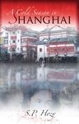 A Cold Season In Shanghai