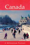 Canada: A Millennium Portrait