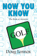 Now You Know Golf