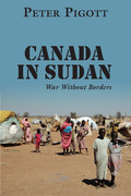Canada in Sudan: War Without Borders