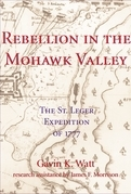 Rebellion in the Mohawk Valley