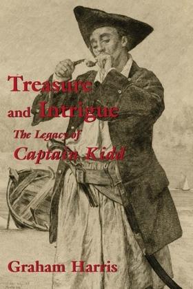 Treasure and Intrigue