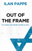 Out of the Frame