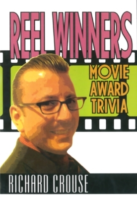Reel Winners: Movie Award Trivia