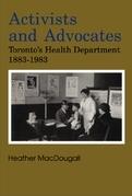 Activists and Advocates