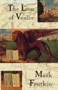 The Lion of Venice