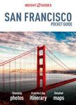 Insight Guides: Pocket San Francisco