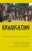 Eradicating Extreme Poverty