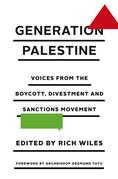 Generation Palestine