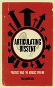 Articulating Dissent