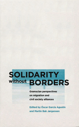 Solidarity without Borders