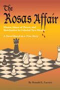 The Rosas Affair