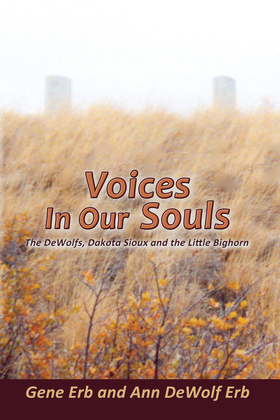 Voices In Our Souls