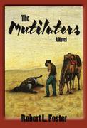 The Mutilators